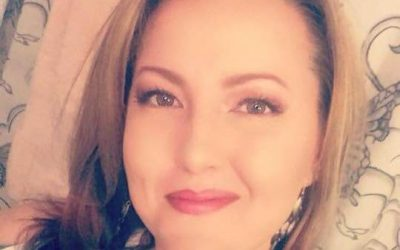 Member Spotlight: Becky Swarthout