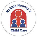 bobbie noonans child care