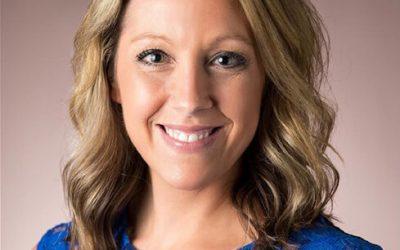 Member Spotlight: Kristen Wyss