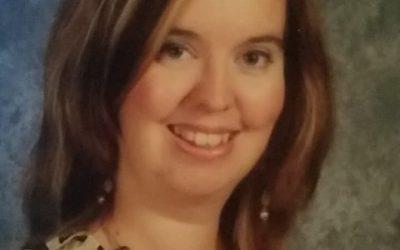 Member Spotlight: Amanda Tancl