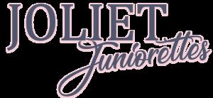 joliet juniorettes logo