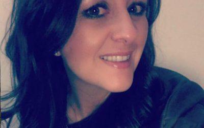 Member Spotlight: Erica Roth