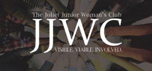 joliet junior womens club