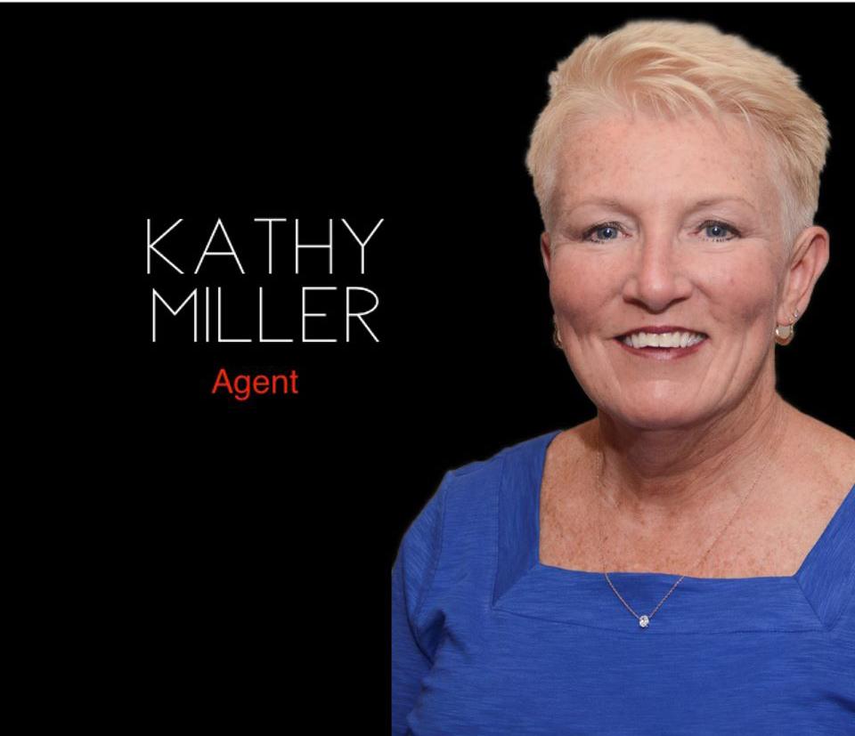 Kathy Miller State Farm