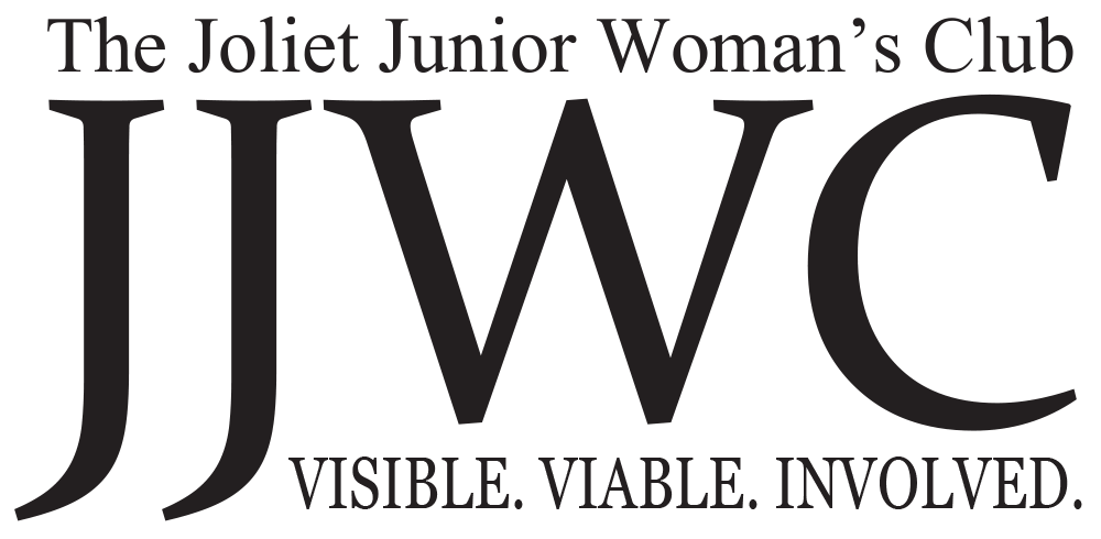 Joliet Junior Woman's Club