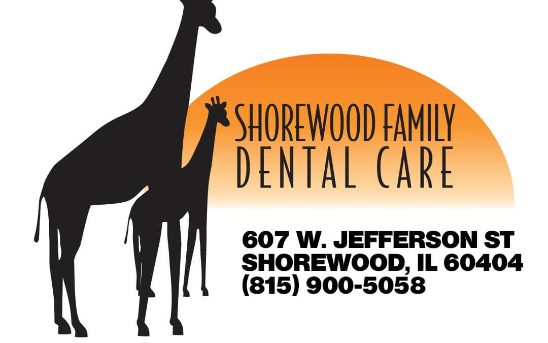 Sponsor: Shorewood Family Dental