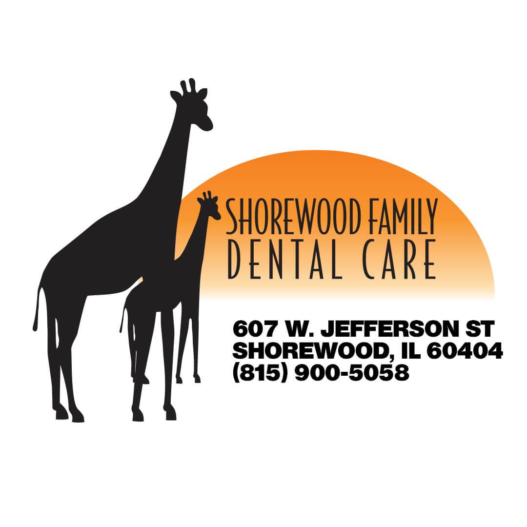 Shorewood Family Dental