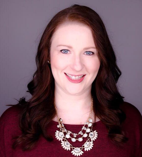 Stephanie Lewickas