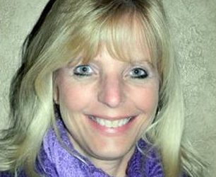Member Spotlight: Kim Vogen