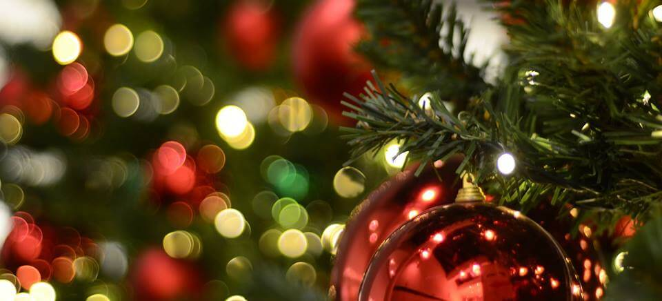 Jjwc Christmas Party Save The Date Joliet Junior Woman S Club